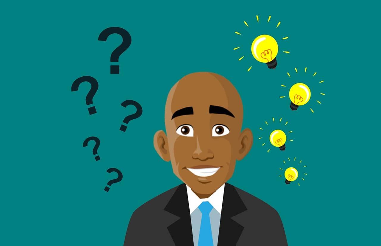 Цена на биткоин может составить $ 20 000 за две недели — $ 100 000 в этом году
