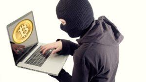 Соучредитель QuadrigaCX использовал депозиты пользователей для собственной торговли, создавал фальшивые счета