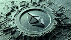 Что такое Atlantis: хард форк от Ethereum Classic