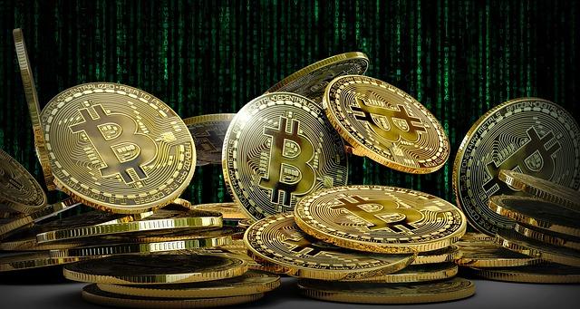 Ключевой индикатор цен на биткоин предполагает, что к концу 2019 года его «справедливая стоимость» составит 21 000 долларов США