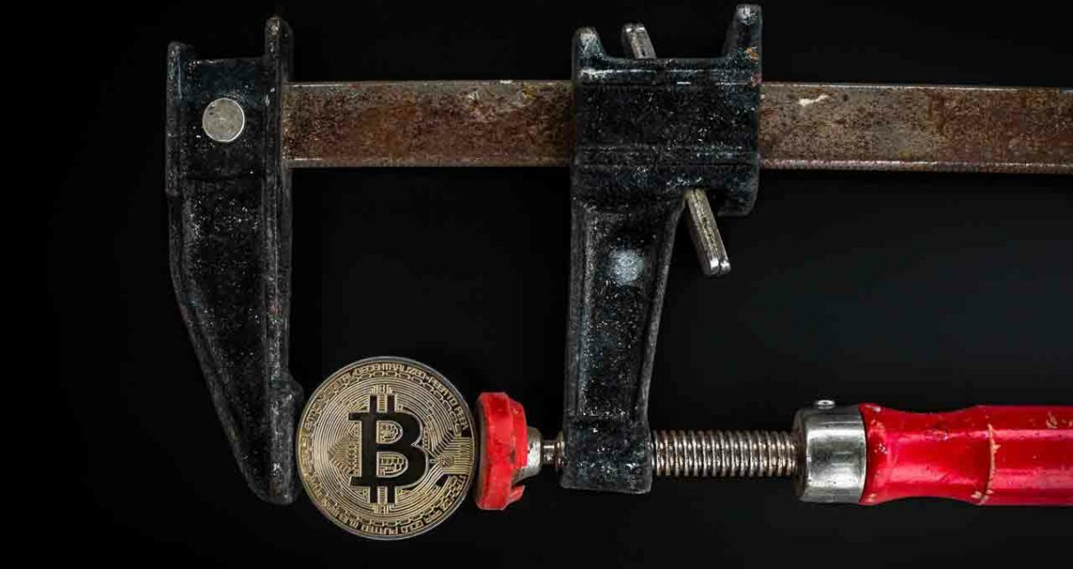 Что такое Биткоин: курс биткоина за все время