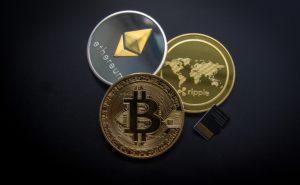 Прогноз рынка криптовалюты понижен до «неопределенного» в новом отчете о волатильности SFOX
