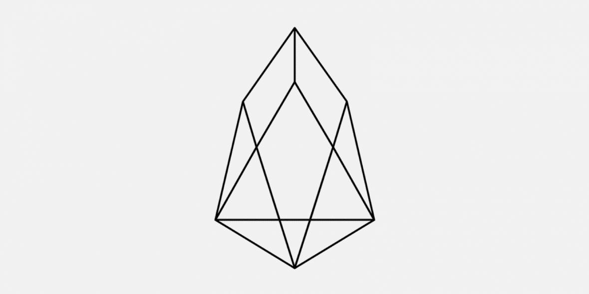 Weiss Crypto Ratings понижает EOS из-за проблем с централизацией