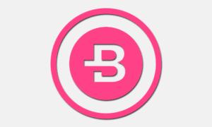 Bytecoin: обзор, характеристики и возможности криптовалюты