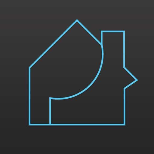 Национальная ассоциация риэлторов США инвестирует в основанную на блокчейне фирму недвижимости Propy