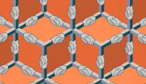 Блокчейн вошел в топ-10 навыков будущего в отчете LinkedIn Asia Pacific