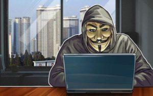 Власти США добиваются выдачи предполагаемого крипто-мошенника