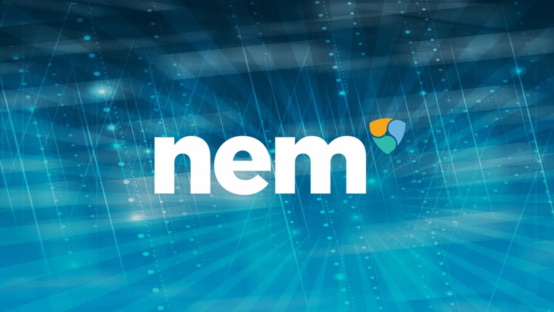 Криптовалюта NEM: понятие, особенности и виды кошельков