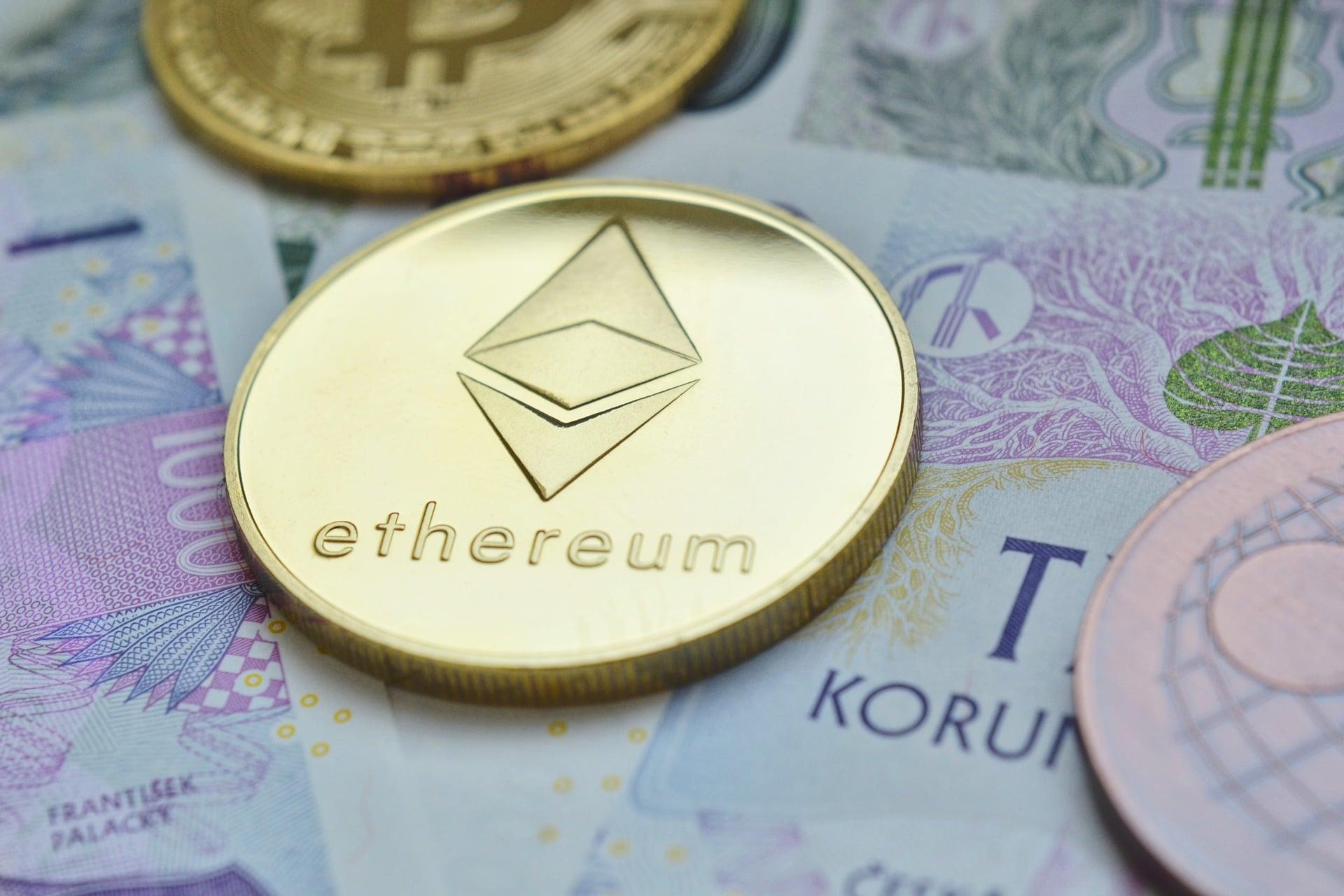 Ethereum 2.0 будет выпущен 3 января 2020 года