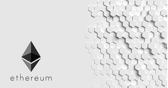 Ценные бумаги Ethereum теперь включены в список внебиржевых рынков
