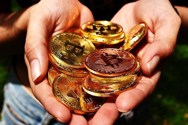Европол арестовал шестерых человек, предположительно за кражу биткоинов на 27 миллионов долларов