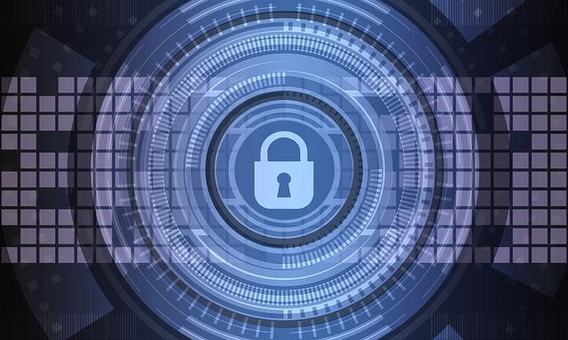 Германия вводит лицензирование для криптовалют