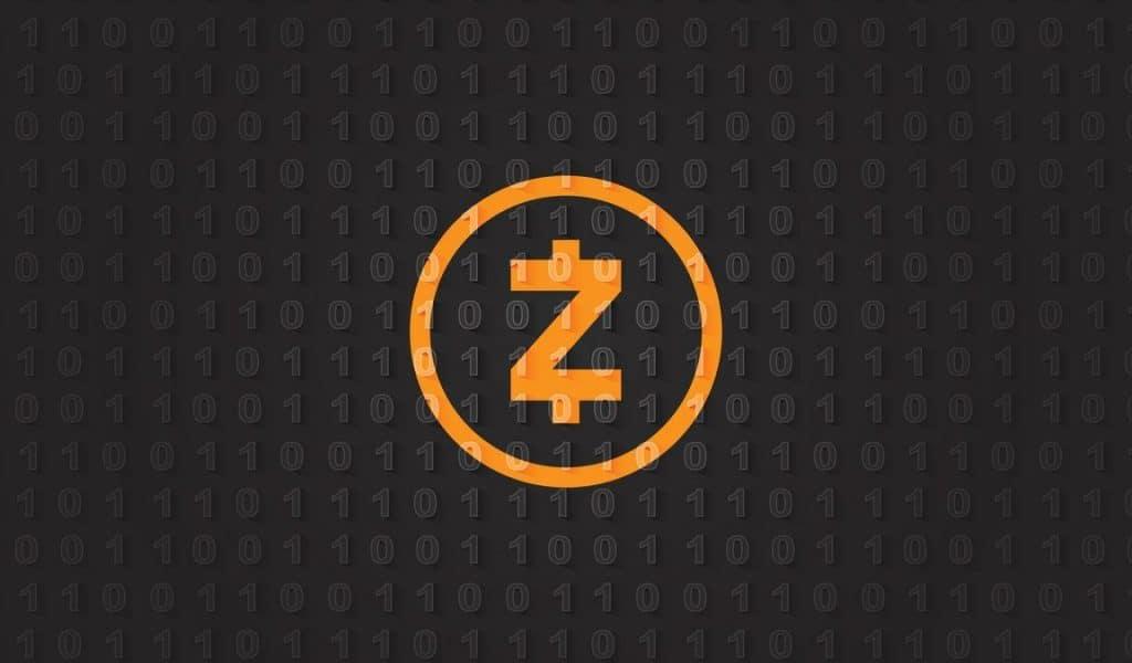 Криптовалюта Zcash: обзор и особенности