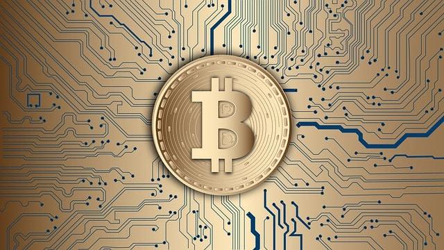 Грузия освобождает криптовалюты от НДС
