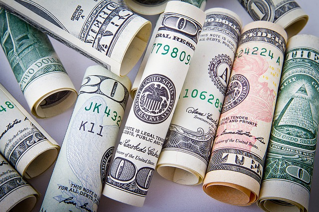 Украдено криптовалюты на 1.7 млн $: обвиняется гражданин Израиля обвиняется