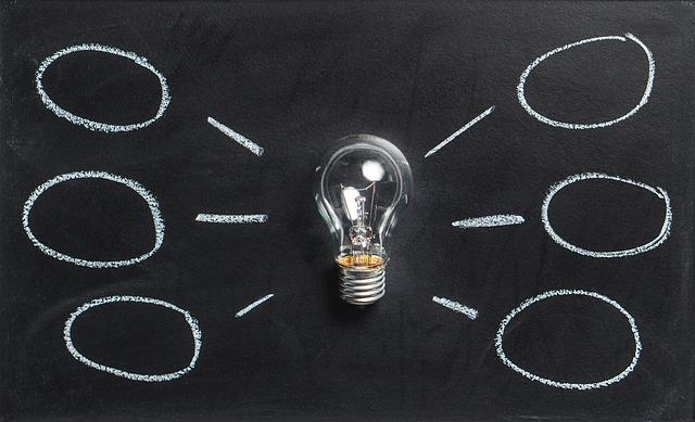 Биткоин потребление электроенергии