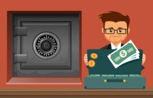 MasterCard и Nexo выпускают криптовалютную кредитку