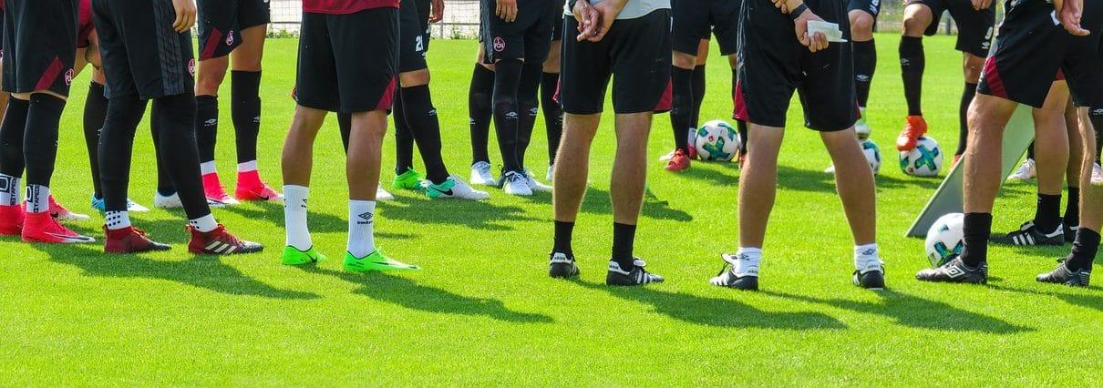 ФК Бавария Мюнхен объявляет о выпуске собственного токена