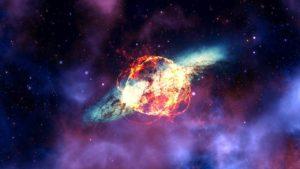 Stellar (XLM): криптовалюта с открытым исходным кодом