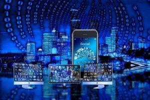 Бета-сервис Binance теперь доступен и для пользователей Android