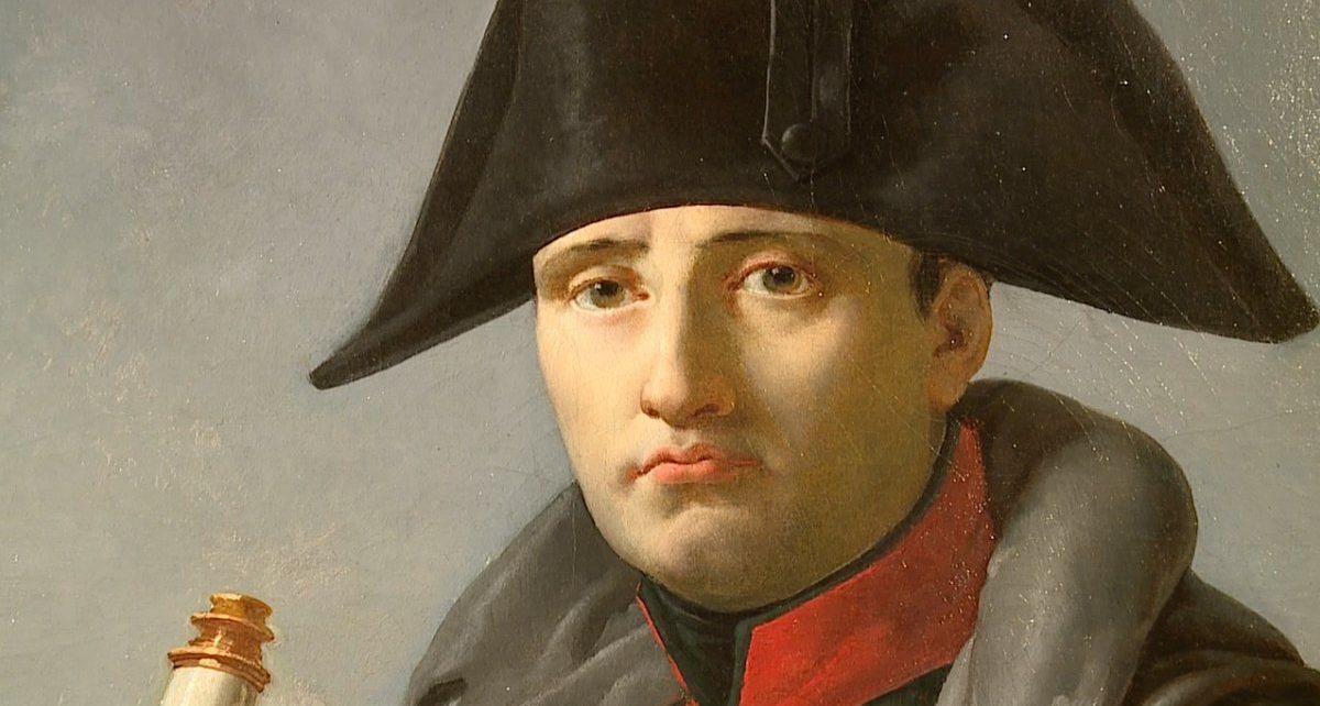 Биткоин-фонд Наполеона займется фьючерсами CME