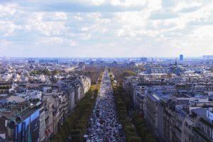 Европа начинает регулирование критовалюты: готовы ли биржи к новым правилам?