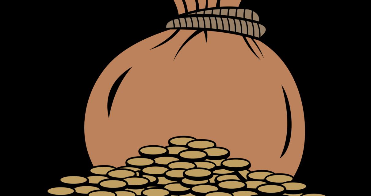 Gemini запускает фирму, чтобы застраховать собственное отделение Crypto на 200 миллионов долларов