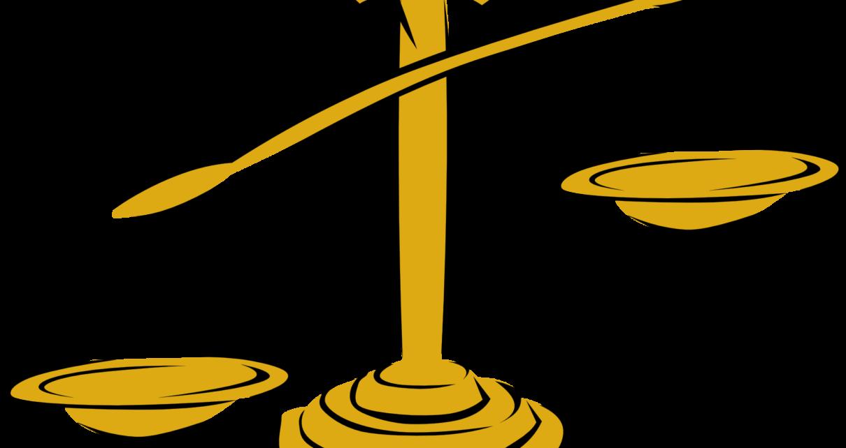 Антонопулос пишет судье, ручаясь за юридическую команду и подает в суд на Bitfinex за манипуляцию BTC