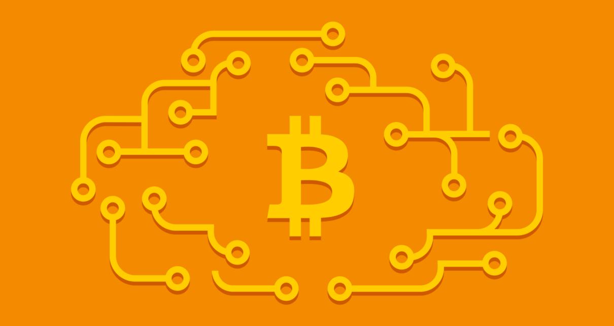 Протокол обеспечивает «быстрые и безопасные перестановки токенов» между блокчейнами