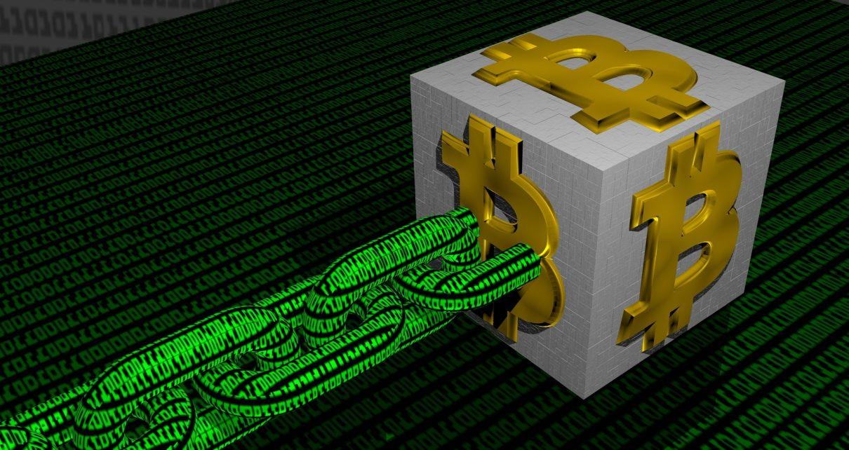 Как Crypto World готовится к квантовым вычислениям