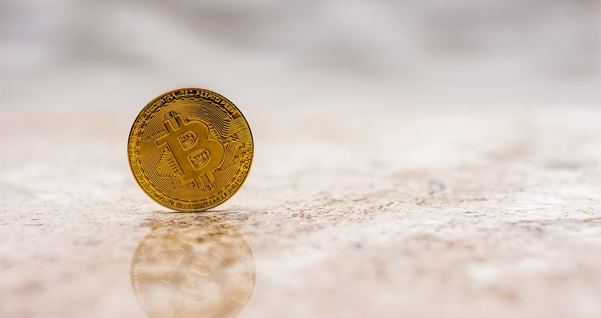 Теперь подотчетный SEC Grayscale Bitcoin Trust на шаг ближе к публичной торговле