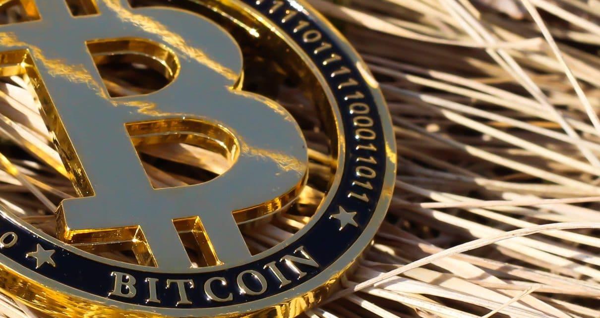 LocalBitcoins спокойно приостанавливает учетные записи в нескольких регионах без предварительного уведомления