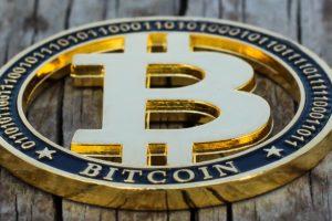 Цена на биткоины достигла 2-месячного максимума в $ 8,7 тыс.
