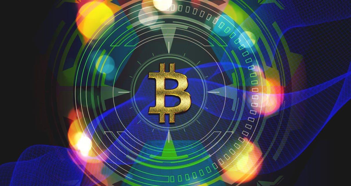 BitPay Exec: «Что-то непредвиденное» подтолкнет Биткойн к $20 тыс. 2020 году