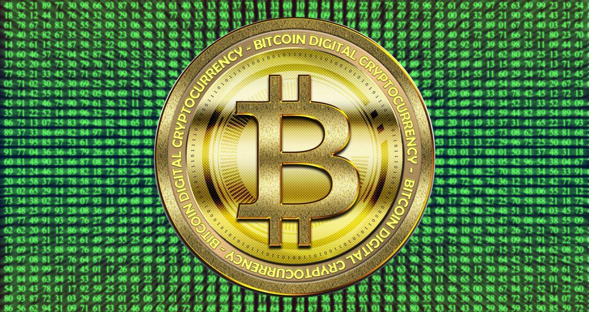 Tether запускает Gold-Backed и начинает торговать на Bitfinex