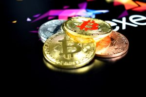BSV взлетел на 95%, бросив вызов своим оригинальным биткоин-деньгам в топ-5