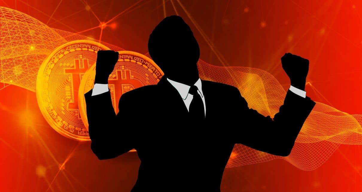 Недовольный сотрудник украл биткоины у японского проекта Vipstarcoin
