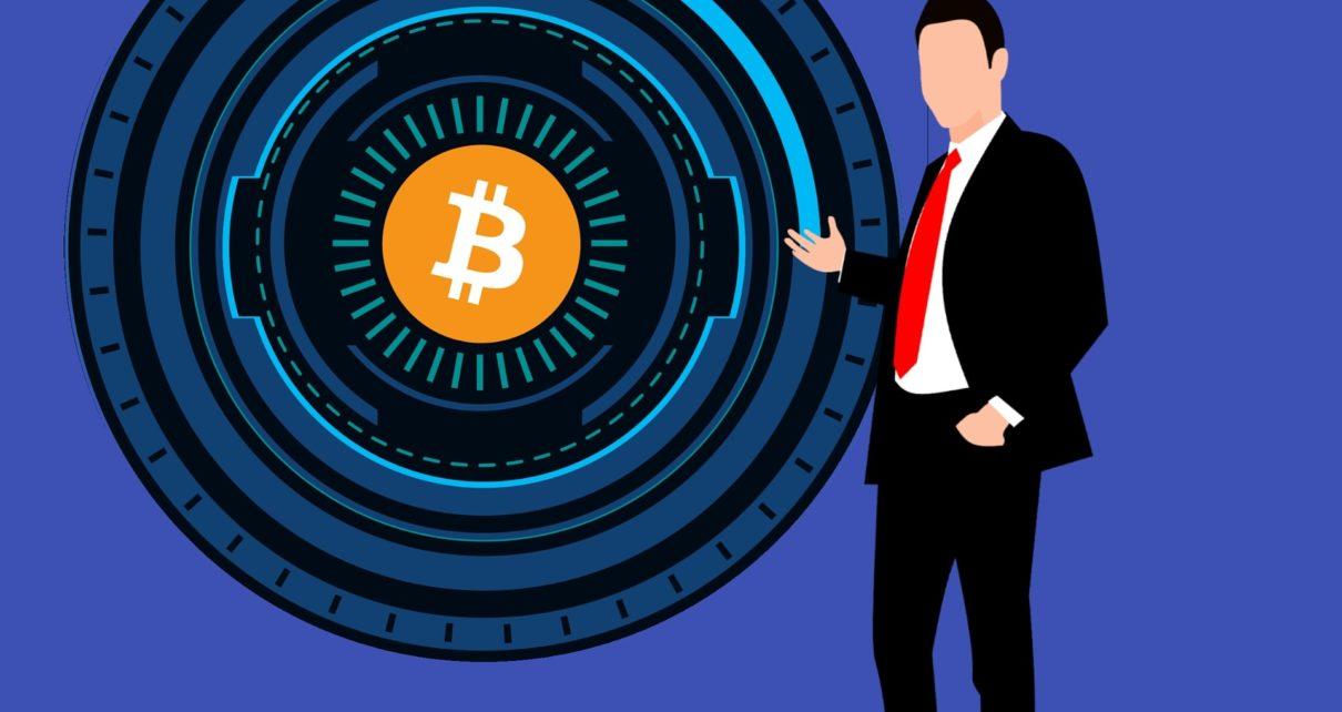 """Новые параметры CME Bitcoin вызывают """"Необычно сильную активность"""" - JPMorgan"""