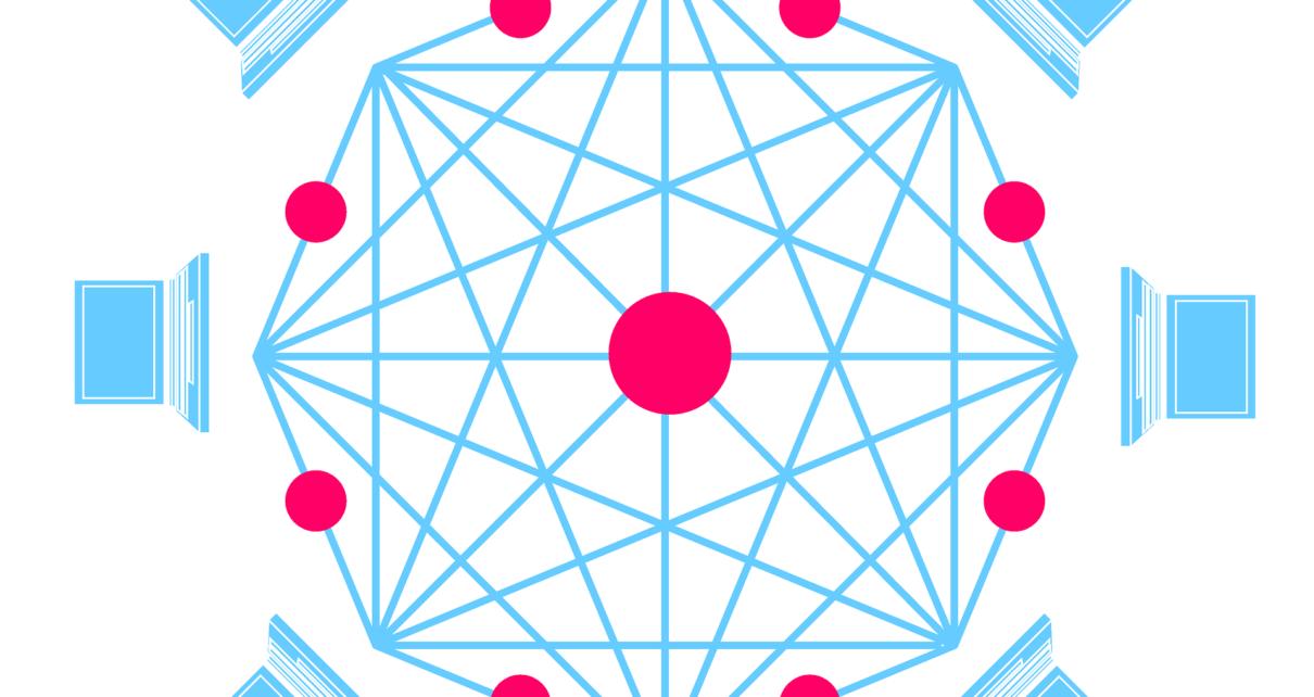 Будет ли Google Quantum Supremacy взломывать биткоины в 2020 году?