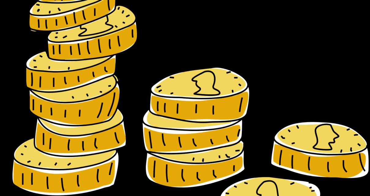 Венесуэльцы меняют Petro на LocalBitcoin за половину цены