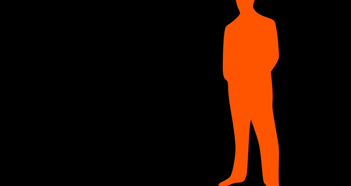 Биткоин «нуждается в большем количестве PR» от таких людей, как Питер Шифф: генеральный директор Binance