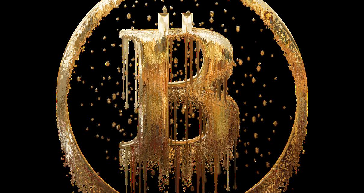 Цены на Биткоин SV взлетели посте того как Крейг Райт заявил о доступе к биткоин-удаче