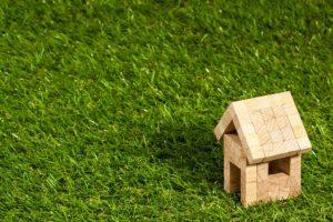 Швейцарская компания по недвижимости закрыла сделку на $134 миллиона, используя Блокчейн