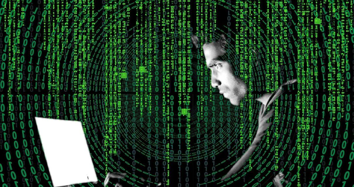CFTC не может найти человека, ответственного за более чем $140 миллионов Crypto Ponzi