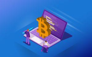 Запуск биткоин-опционов неизбежен, так как CME достигнет 7-месячного максимума