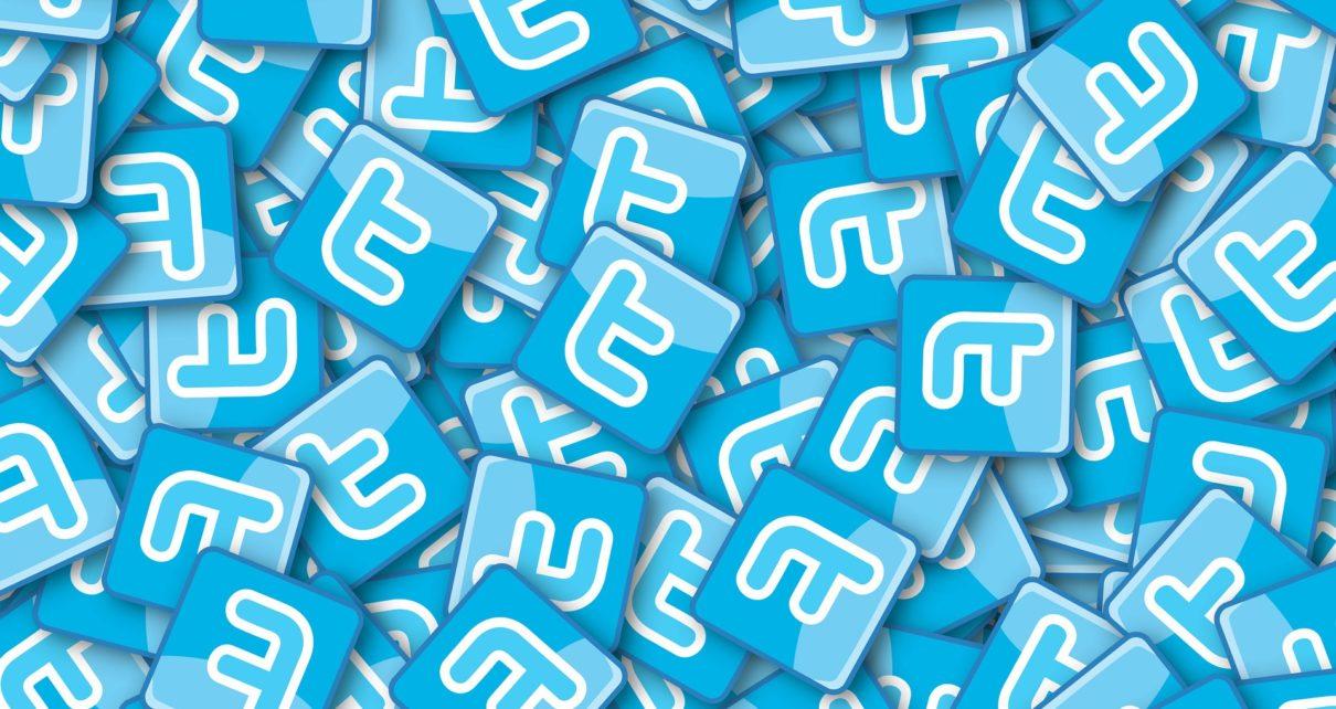 Что означает новая децентрализованная инициатива Twitter?
