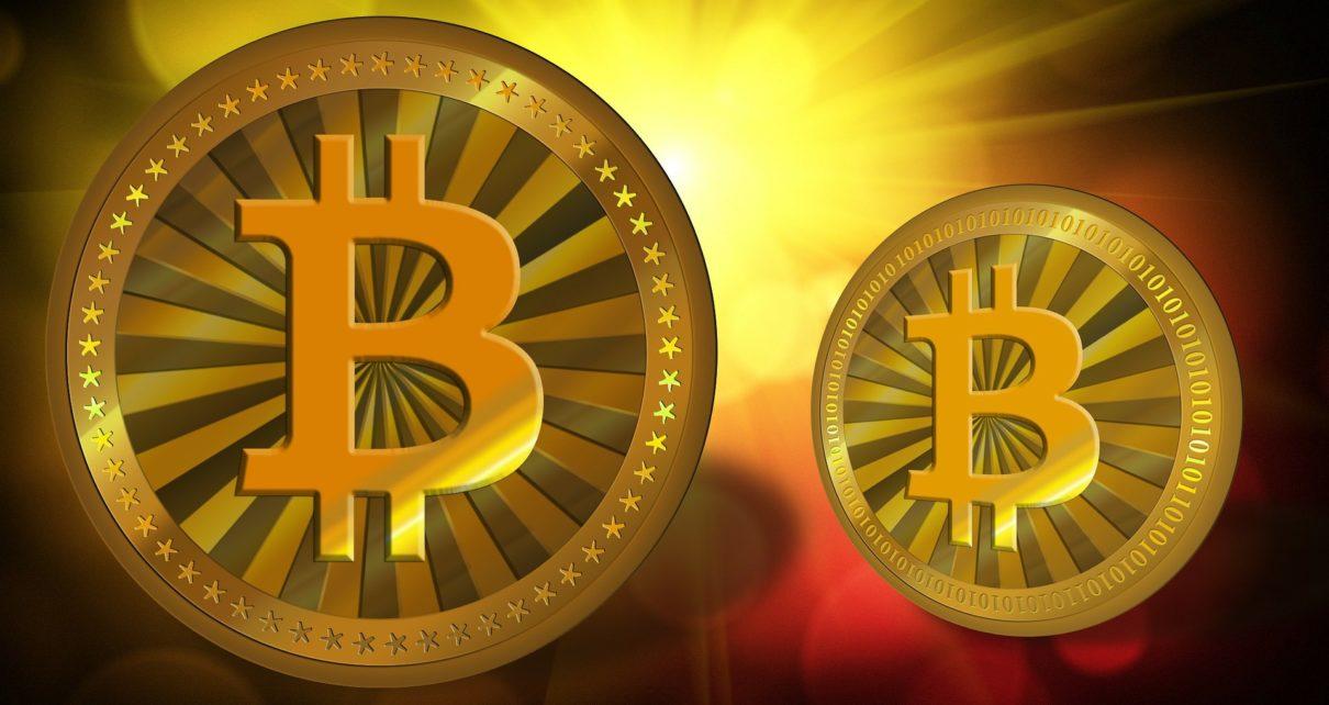 Прогнозы цен на биткоины