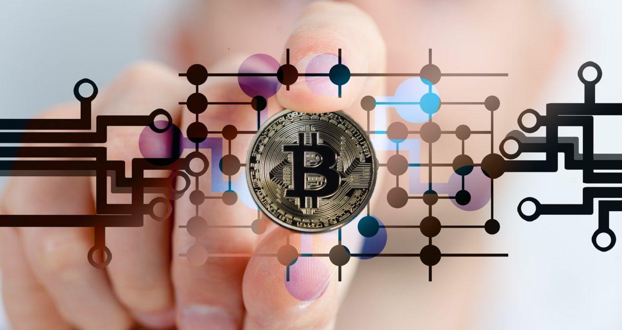 Фьючерсы на CME Bitcoin достигли $ 100 млрд с 2017 года, говорит директор McCourt