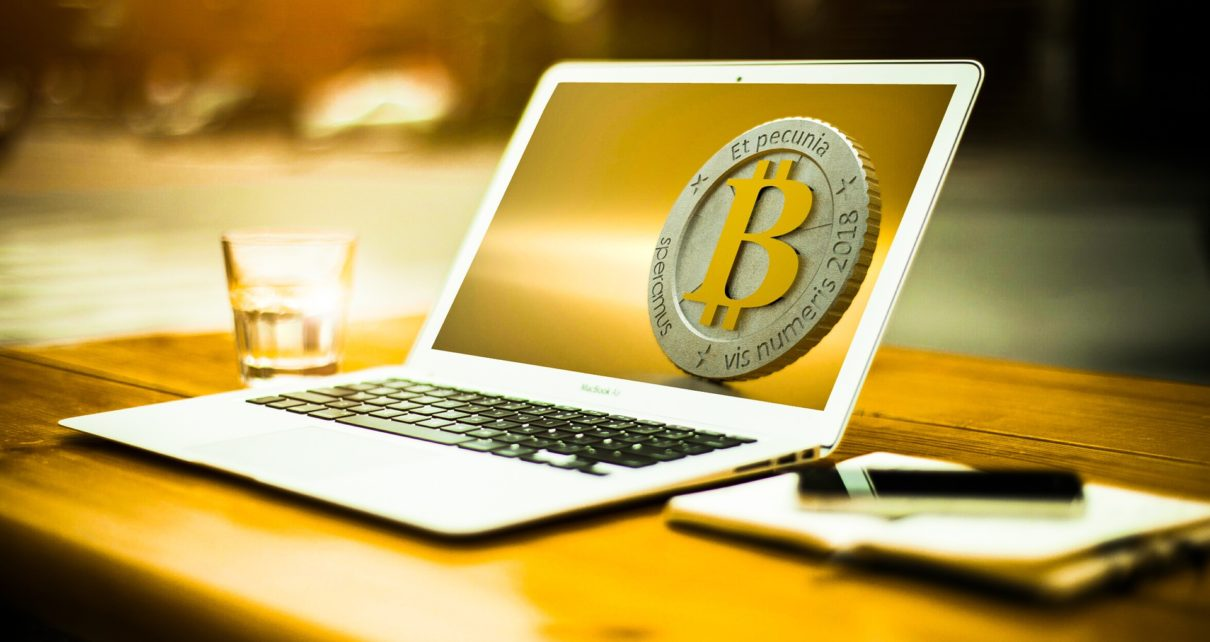 Портфели с распределением биткоинов превосходят традиционные инвестиции