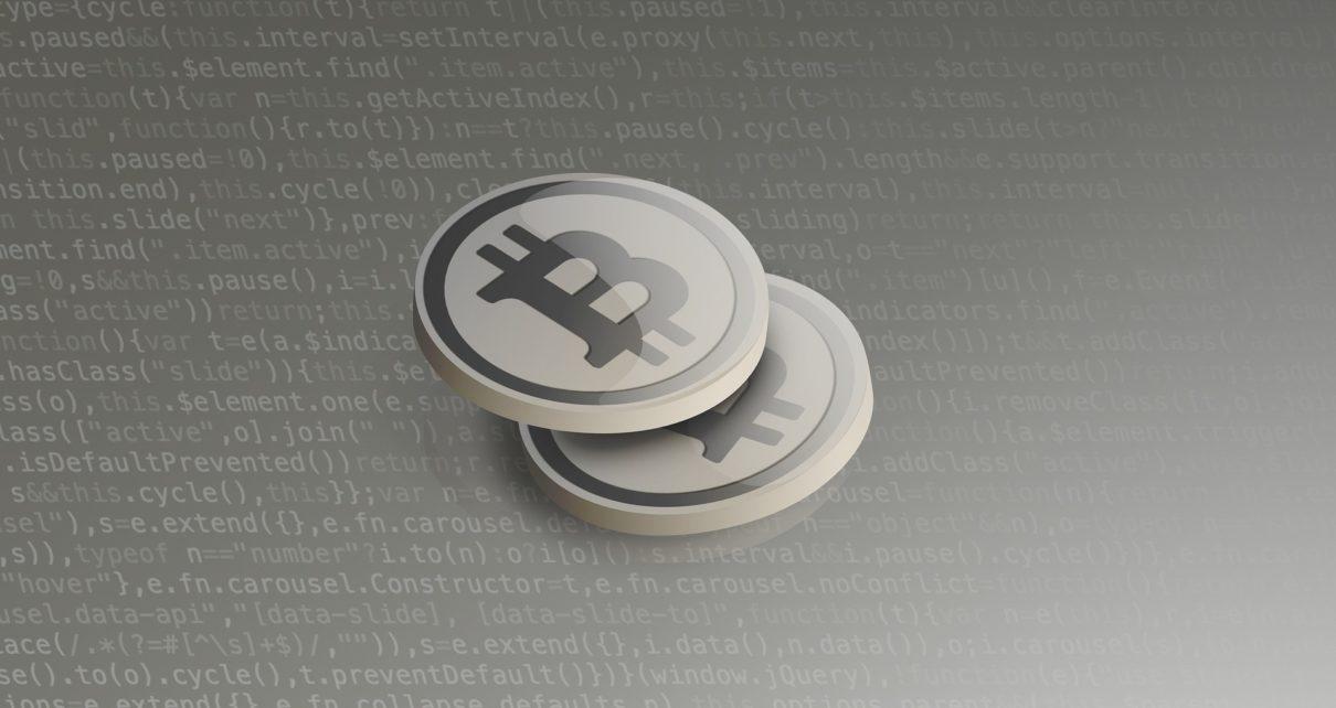 Биткоин-фьючерсы: волатильность «грядет», так как BitMEX достигает открытого $ 1 млрд.